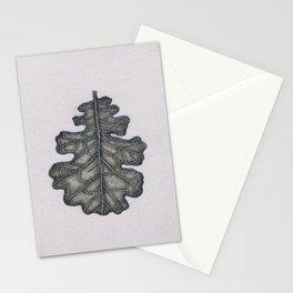 Oakleaf Stationery Cards
