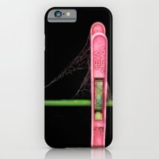 Charlotte's Peg Slim Case iPhone 6s