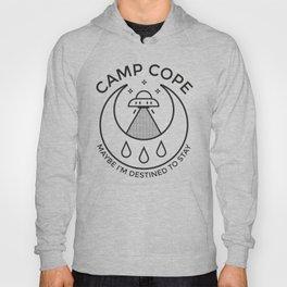 Camp Cope Hoody