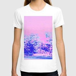 Rêve Bleu T-shirt