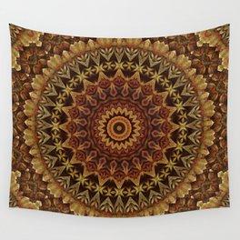 Harmony No. 63 Wall Tapestry