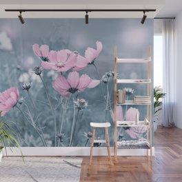 Cosmea 0151 Wall Mural