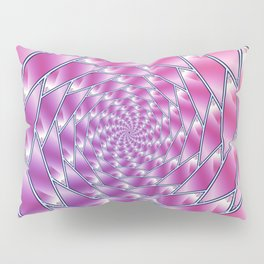 Spiral Staircase 1 Pillow Sham