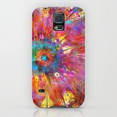 Primavera 2 Galaxy S5 Slim Case