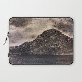 Norwegian Mountain by Gerlinde Laptop Sleeve