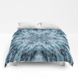 ICE Graphic Art Decor. Comforters