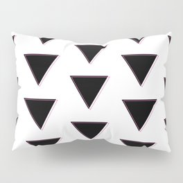 Proud 4 Pillow Sham
