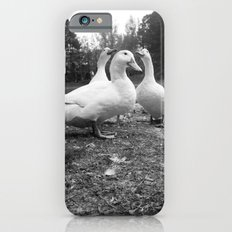 The Family Slim Case iPhone 6s