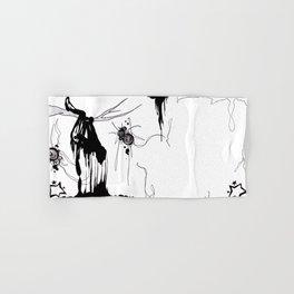 Fly Hand & Bath Towel