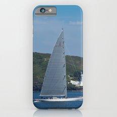 Ranger Passing The Light Slim Case iPhone 6s