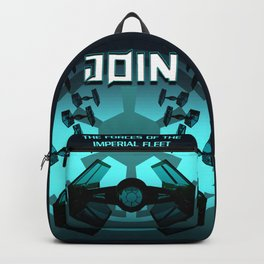 Join Backpack