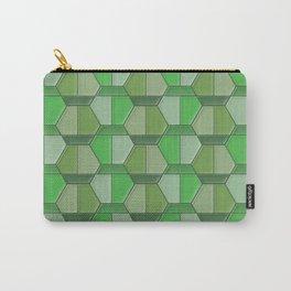 Geometrix 134 Carry-All Pouch