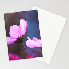 You Appear in My Dreams Stationery Cards