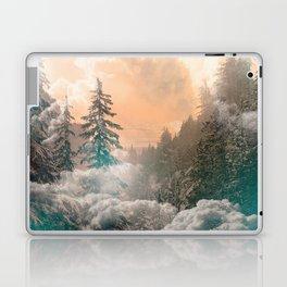 persephone. Laptop & iPad Skin