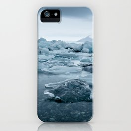INSURRECTION - Rupture. iPhone Case