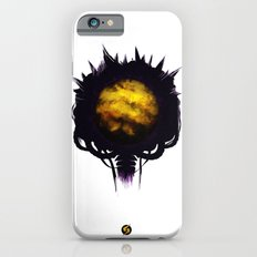 Zebes iPhone 6s Slim Case