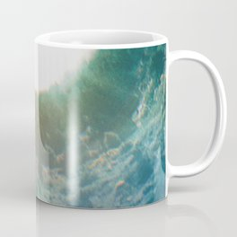 KØDÅMÅ Coffee Mug