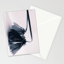 Fading Away I Stationery Cards