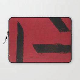 Chevaliers Templar Laptop Sleeve