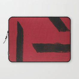 Chevaliers Templar Laptop Sleeve