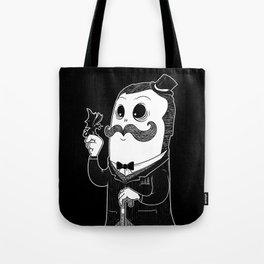 GentleMonster Tote Bag