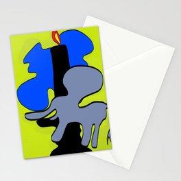 loving Stationery Cards