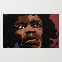 Hendrix Rug