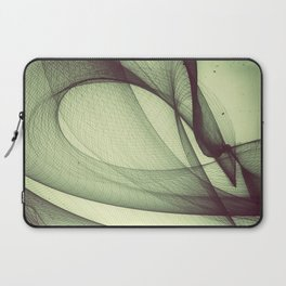 The Breeze Laptop Sleeve