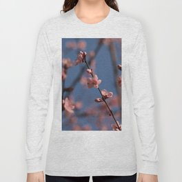 Pure Spring Yeah Long Sleeve T-shirt