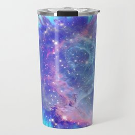 Big Bang #society6 #decor #buyart Travel Mug