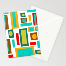 Wilbur Stationery Cards