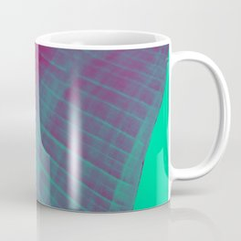 ACROSS Coffee Mug
