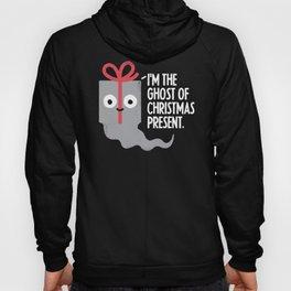 The Spirit of Giving Hoody