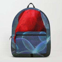 Growing in a dream Backpack