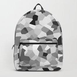 VVero G Backpack