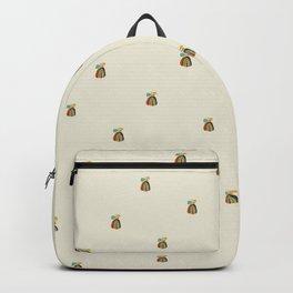 Harvest Season Backpack
