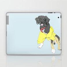 Luck Dragon Laptop & iPad Skin