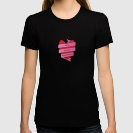 My Sweet Valentine T-shirt
