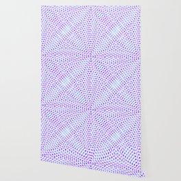 Psychedelica 2 Wallpaper