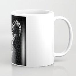 black goat ecopop Coffee Mug