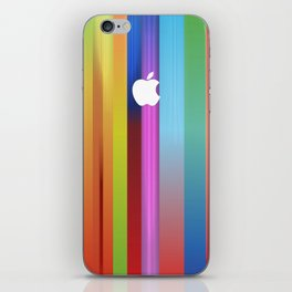 Inspired for iPhone 5 iPhone Skin