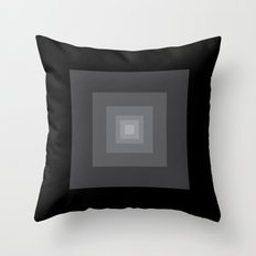 Wollip Emorhconom Throw Pillow