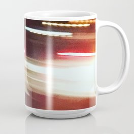 nightdrive 2 Coffee Mug