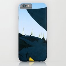 Wagner's Tail Slim Case iPhone 6s