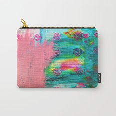 Love Cloud Carry-All Pouch