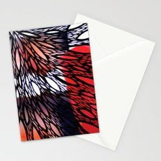 Forage Stationery Cards