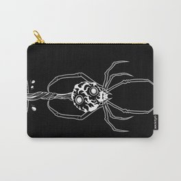 spEYEder Carry-All Pouch