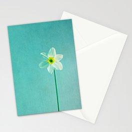 narcisse Stationery Cards
