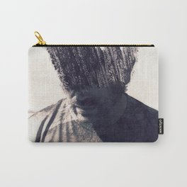 With Nature in Mind Carry-All Pouch