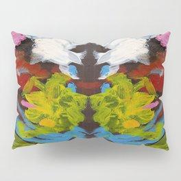 Crazymonkey Pillow Sham